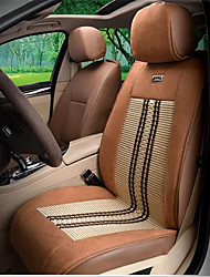 summer Synthetic Fiber Car Seat Cushion