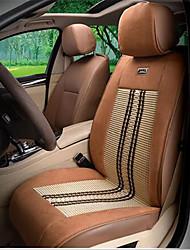 auto Universali Nero Coprisedili e accessori sedili