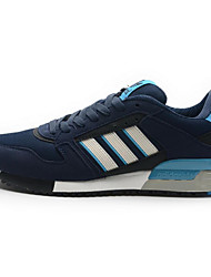 adidas ZX-630 Women's / Men's / Boy's / Girl's Summer air Sports Track Fitness soft Breathable shoes 643