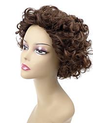 100% реальное Remy девственницы парики человеческих волос с челкой натуральных цветных фабричные расширений короткий Шиньон