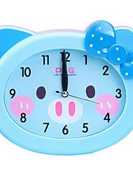 Digital Reloj despertador,Automático