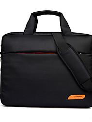 fopati® 15inch кейс для ноутбука / мешок / рукав для LENOVO / Mac / Samsung фиолетовый / черный / серый / коричневый