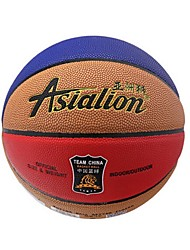 Basket-ball Baseball Etanche Intérieur / Extérieur / Utilisation / Exercice / Sport de détente Polyuréthane enfants