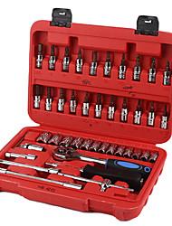 Hand-Werkzeug-Set (45 Stück)