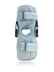 Ноги / Колено Поддерживает Руководство Шиатсу Облегчает боль в ногах голос Материал / Plastic / сплав / Хлопок