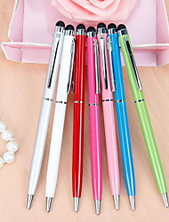 High-grade Metal Ball-Point Pen