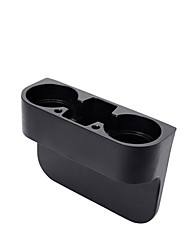 Car Seat Glove Box Car Cup Holder Multifunction Garbage Box
