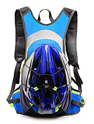 15 L Waterproof Dry Bag Camping & Hiking Outdoor Waterproof / Compact Others Nylon / Waterproof Material
