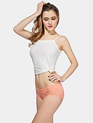 BONAS® Herren Shorts & Slips Baumwollmischung / Modal-NK7019