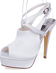 Women's Wedding Shoes Heels Sandals Wedding