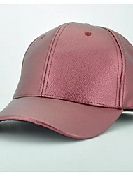 Hats & Visors Low-friction Reduces Chafing Fishing / Fitness / Golf / LeisureSports / Running Unisex Others PU