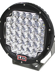 1 PCS Classic  high intensity IP68 160W LED Work light 4X4 Work light