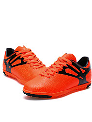 Sneakers Soccer Shoes/Football Boots Men's Ultra Light (UL) Outdoor Latex Soccer/Football