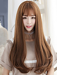 New Arrivals Synthetic Hair Wig Chinese Style