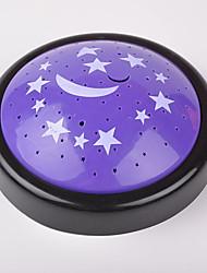 bateria 1pc da lâmpada padrão projector doméstico lâmpadas SkyNight-luz estrelado