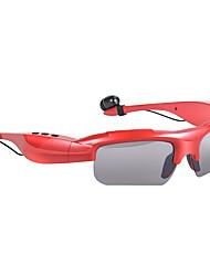 Bluetooh 4.1 беспроводные смарт-очки с говорящей функцией