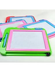 WordPad цвет магнитный рисунок граффити WordPad раннего детства у младенцев и детей младшего возраста ребенка питомника