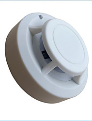 sa-1201 alarme de fumaça independente detector de fumaça de incêndio