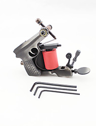 High quality tattoo machine pistol Dragonhawk tattoo Machine Premium tattoo  supply Shade Tattoo factory special