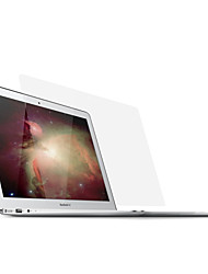 Alta qualità Invisible Shield sfumino Screen Protector prova per MacBook Pro da 13,3 pollici