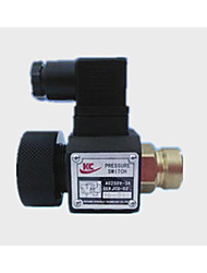 JCD-02S Pressure Relay Hydraulic Pressure Switch Hydraulic Valve Pressure Switch