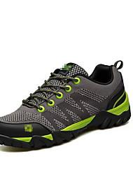 Походные ботинки(Другое) -Универсальные-Катание вне трассы