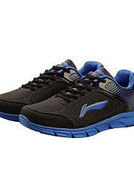 LiNing 2099ARBH319-50 Road Running Shoes Men's Anti-Slip / Damping / Electrically Low-Top Leisure Sports