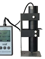 LS117 Light Transmittance Tester