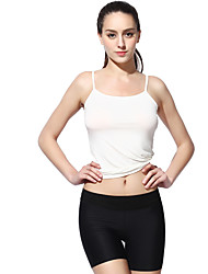 BONAS® Women Seamless Boy Shorts Cotton Blends / Modal