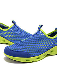 Running Shoes Women's Breathable Breathable Mesh Running/Jogging Hiking