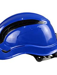 DELTA 102202 Breathable Helmet Industrial Construction Site Helmet