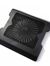 CMPICK Dark Horse Notebook Computer Cooling Fans