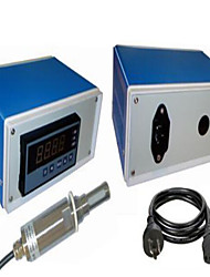 Dew Point Analyzer Measurement, Humidity Meter