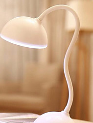 Lampe de table-Moderne/Contemporain-Plastique-LED