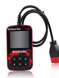 OBDII Oil / Service Reset Tool OT902