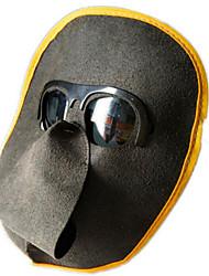 крафт сопротивление волокон призрак пожара сварки МИГ маски сварочные маски
