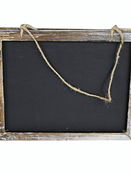 Hanging Decorative Blackboard
