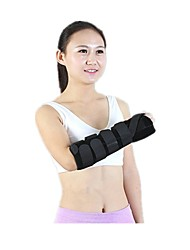 Wrist & Forearm Support For Metacarpal Fracture Wrist Fracture Ligament Strain