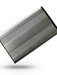 "2,5 ""disco duro SATA de alta"