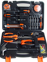 Toolbox Multi-Functional Combination Of Sets