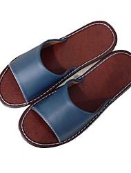 M.livelihood.H® Unisex  Slippers-TYN201601