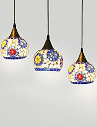 5W Lampe suspendue ,  Contemporain Autres Fonctionnalité for Designers Métal Salle à manger / Cuisine / Bureau/Bureau de maison