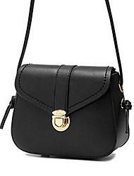 Formal-Tote-PU-Negro-Mujer