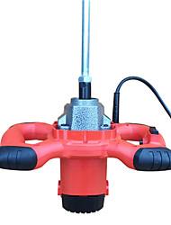 misturador industrial batedeira