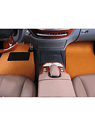 Fast Car Carpet Skid Flexibility Durability Wear Waterproof Environmental Protection