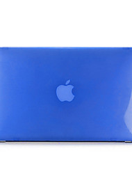 "Enkay Kristall schwerer Fall Shell für 11.6 ""13.3"" apple macbook air"