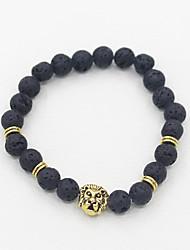 MOGE Latest High-end Fashion Cool Bracelet