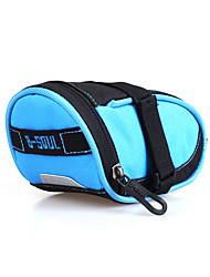 B-SOUL® Велосумка/бардачок 1.5LLСумка на бока багажника велосипеда Ударопрочность / Пригодно для носки / Держатель iphone / Телефон/Iphone