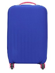 Unisex PU Casual / Outdoor Suitcase