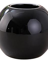 современный стиль домашнего декора керамическая ваза